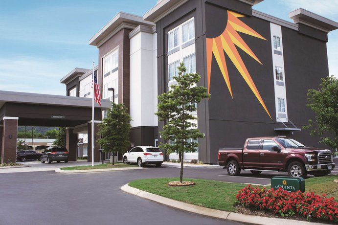 La Quinta Inn & Suites Chattanooga - Lookout Mountain