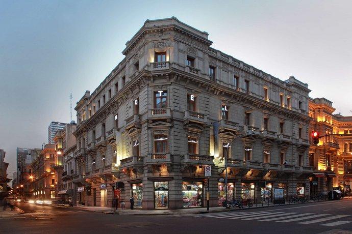 Esplendor Buenos Aires