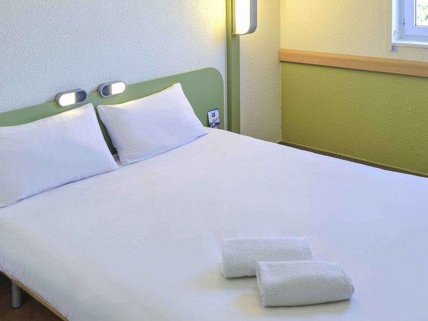 Ibis Budget Avignon Nord Le Pontet Ex Etap Hotel
