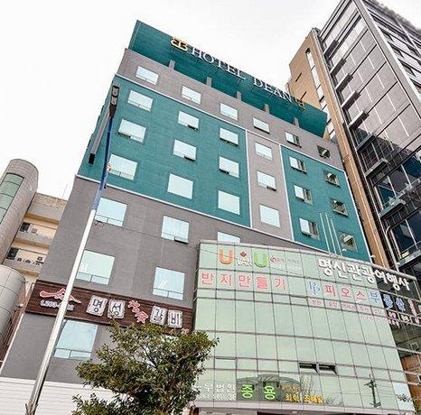 SEX AGENCY in Changwon