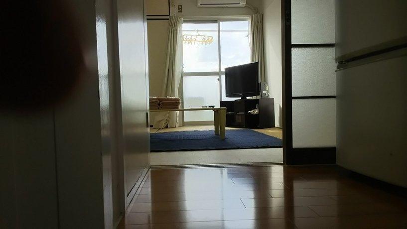 Sunheim Matsushima 1