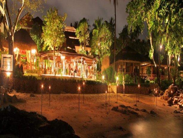 Best Guest Friendly Hotels in Koh Samui - Coral Bay Resort