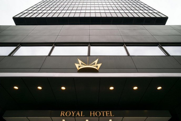 Radisson Collection Royal Hotel Copenhagen