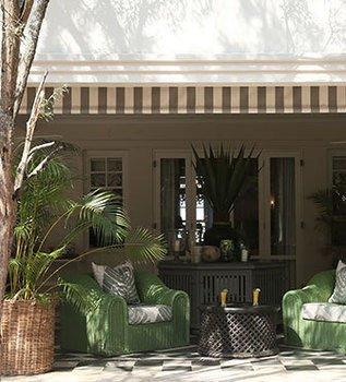 Lambert House Durban
