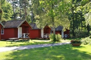 Nordic Camping Stenso