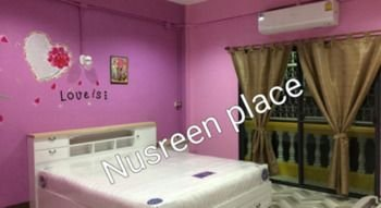 Nusreen Place