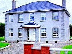 Newport House Bed & Breakfast Tipperary