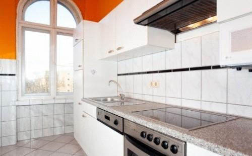Spree Appartment Berlin Compare Deals