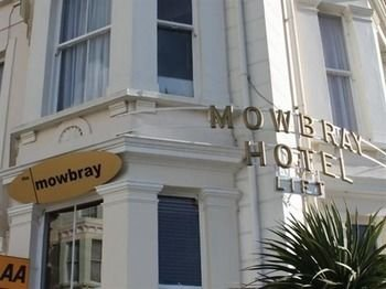 The Mowbray