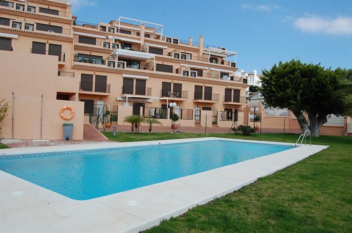 Apartamentos las salinas torremolinos compare deals - Apartamentos baratos torremolinos ...
