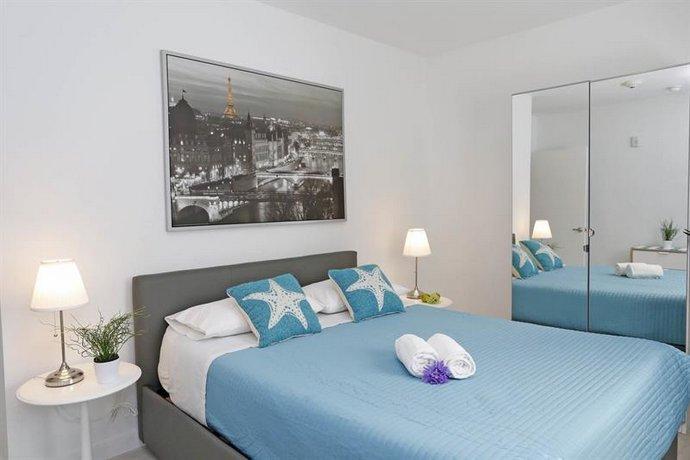 Miami Suites South Beach