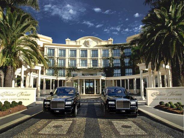 palazzo versace hotel gold coast die g nstigsten angebote. Black Bedroom Furniture Sets. Home Design Ideas