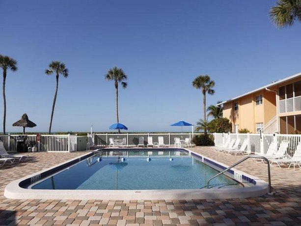 Longboat Key Hotel Deals
