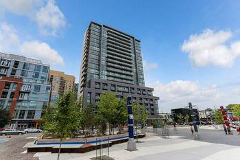 MHS Suites - 2 Bed 2 Bath CN Tower View