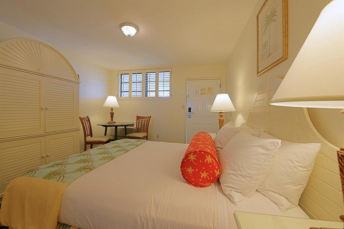 Hotels In Key West With Jacuzzi Suites