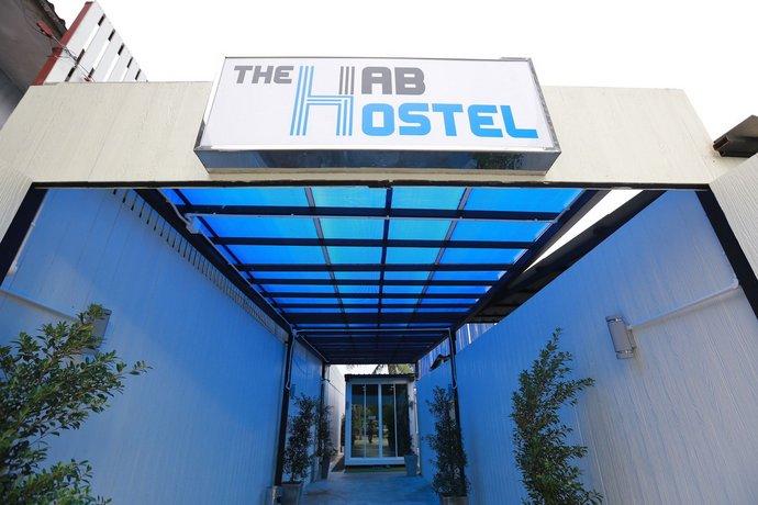 The Hab Hostel