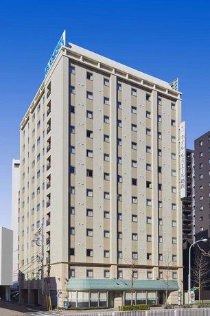 Hotel Lumiere Kasai