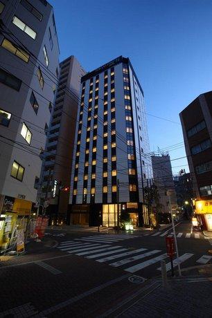 Tokyu Stay Kamata