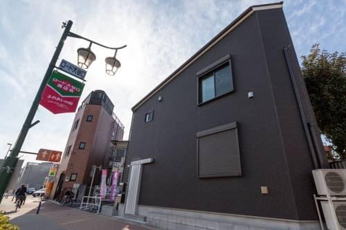 The Doll House Ikebukuro