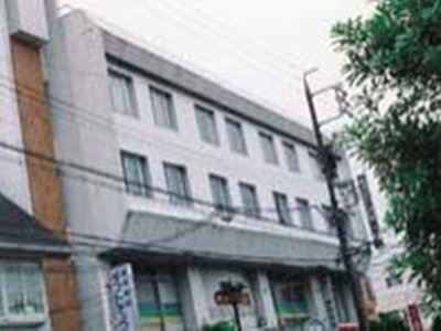 Chunichi Business Hotel
