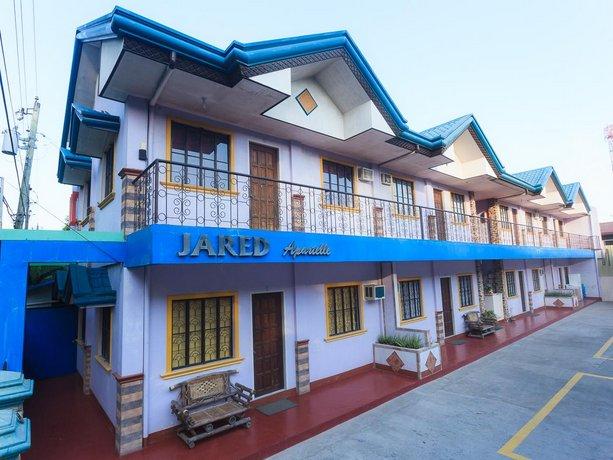 hotel finden in padada hotel angebote und rabatte