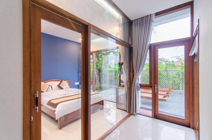 Green World Hoi An Villa Compare Deals