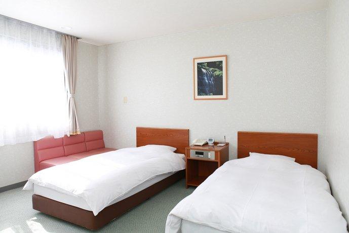 Hotel Star Land