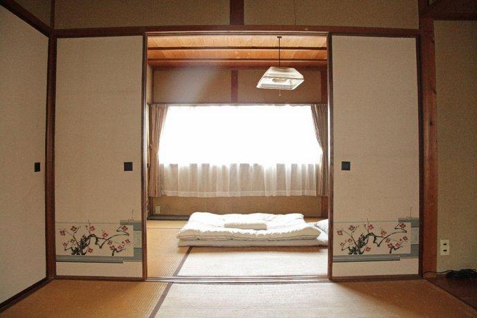 Kamon Kyoto