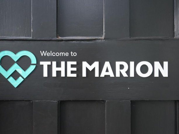 The Marion