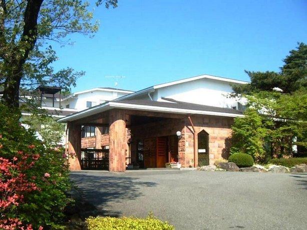Nasu Ohshima Forum Hotel