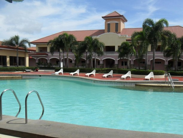 Guest Friendly Hotels in Subic Bay - Subic Waterfront Resort & Hotel