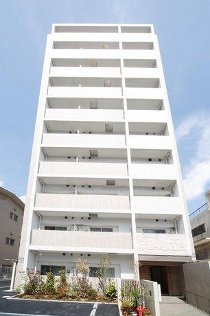 Infinity Hotel Shin-Osaka