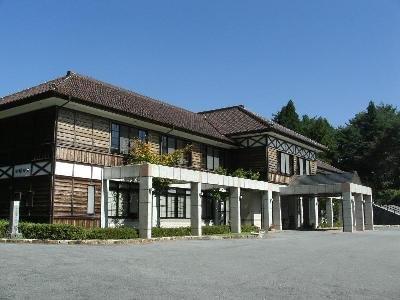 Ryokan Laforet Fukiya