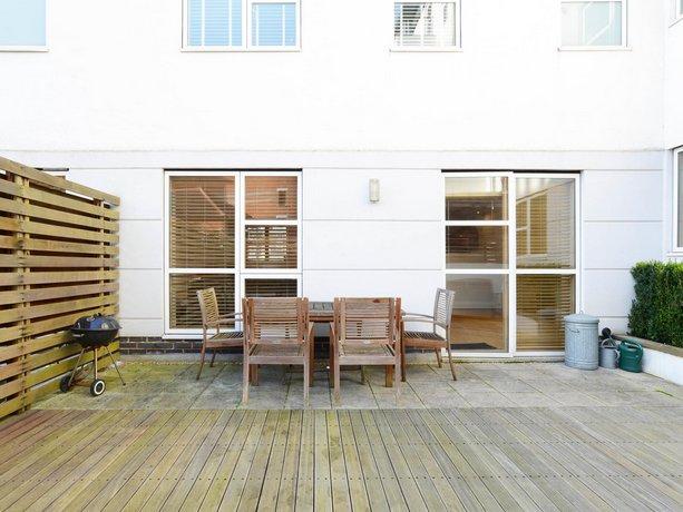 Vive Unique - Apartment Lacy Road - Putney