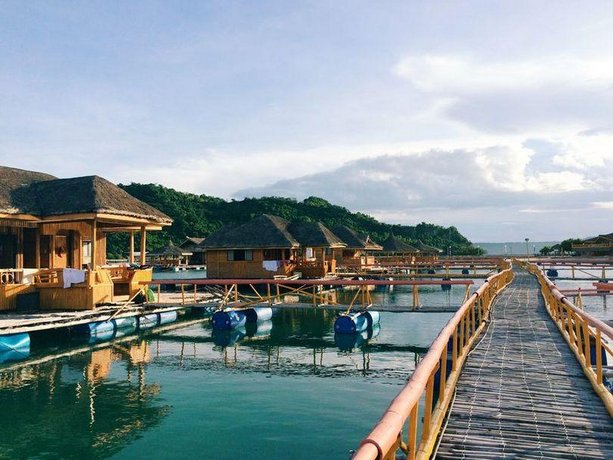 Grace Island Resort