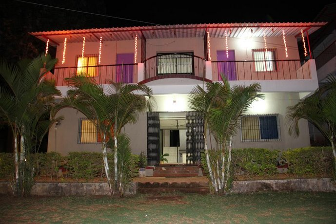Hotel Silver Inn Panchgani