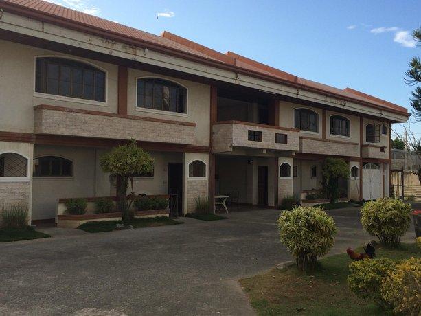 Mabuhay Inn