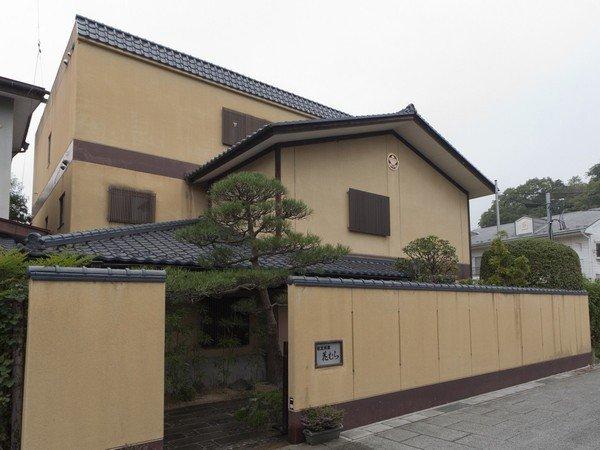Hanamura Fukushima