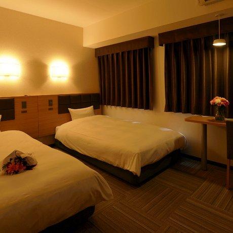 Hotel Gen Kakegawa