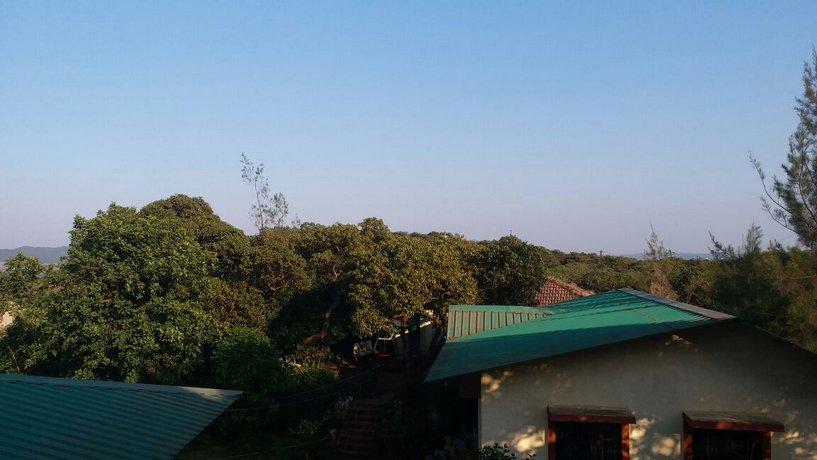Hotel Happy Home Mahabaleshwar