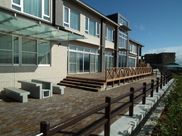 RYOKAN Hinoyama Youth Hostel