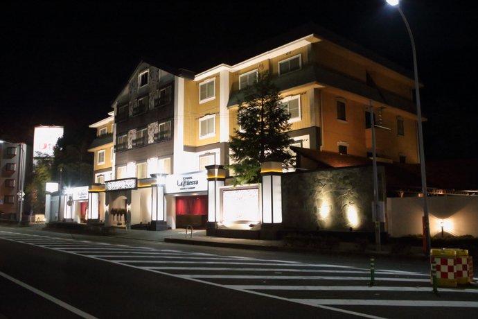 Hotel La Siesta Kyoto - Adult Only