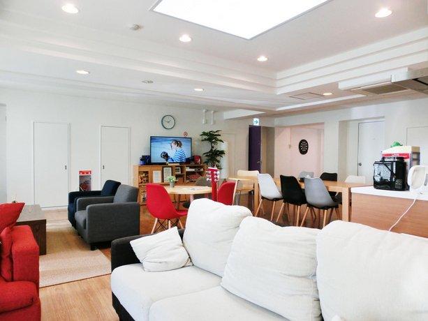 TOHO Learning House