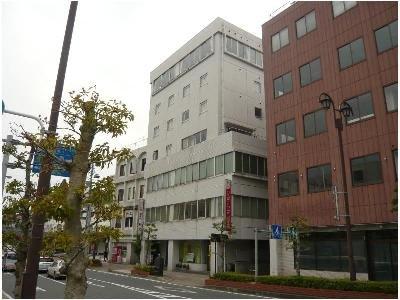 Matsuo Hotel
