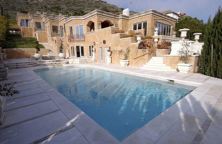 Villa Calcare