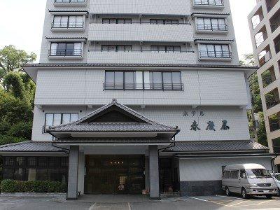Takeo/Syunkeiya