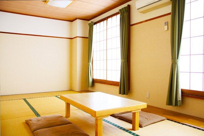 Hotel Kannonkaku