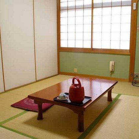 RYOKAN Honme no Sato