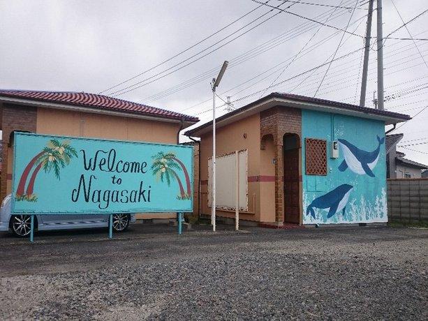 Village BFH