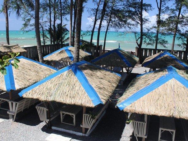 Blue Pavillon Beach Resort